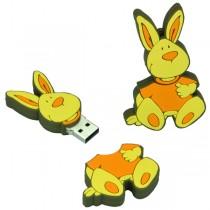 Sunny Bunny USB Stick