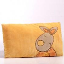 Sunny Bunny Polster