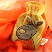 Sunny Bunny Wärmeflasche